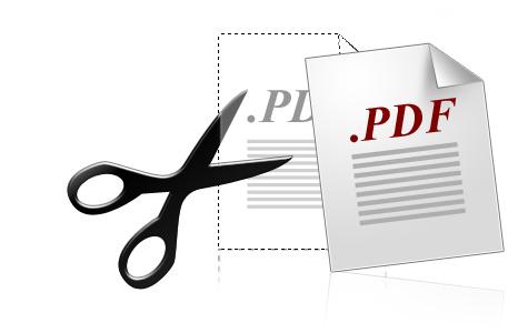 pdf editor best free online